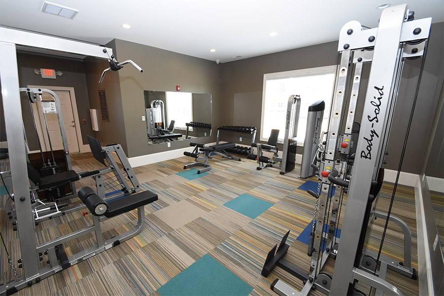 The Berkeley at Medford Pointe Apartments :: Home